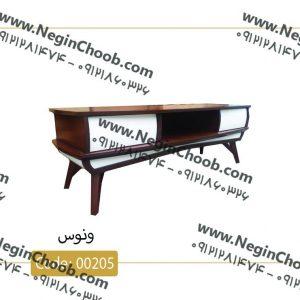 فروش میز تلویزیون عمده ارزان قیمت