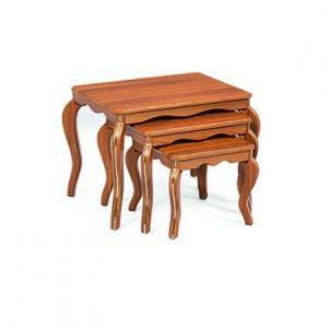 انواع میز عسلی
